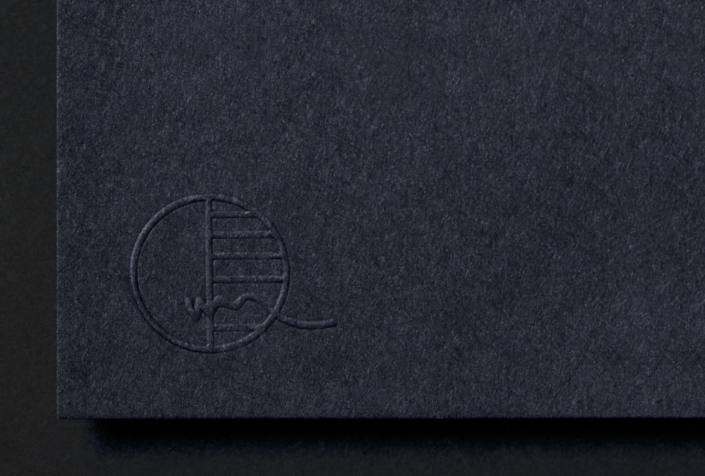 07-Ides-Branding-Logo-Print-Blind-Emboss-Design-Swear-Words-Melbourne-Australia-BPO-1024x692
