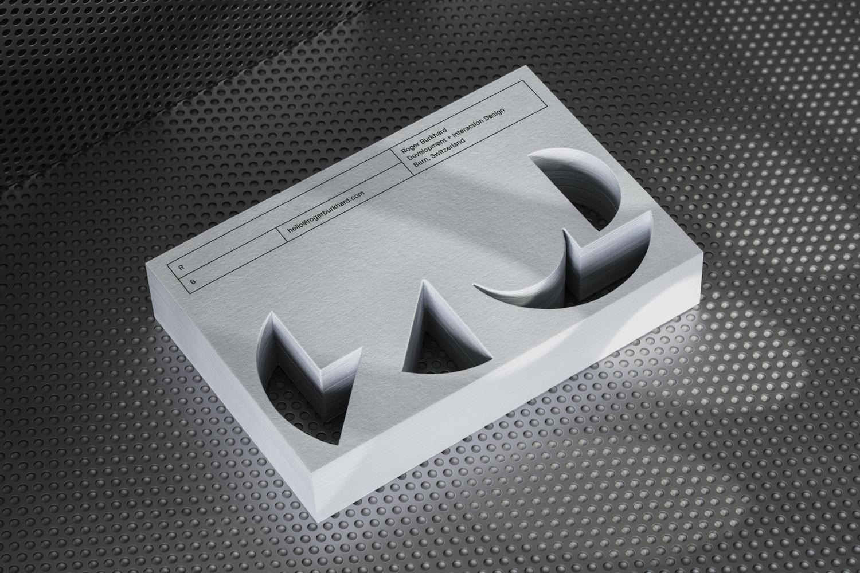07-Roger-Burkhard-Switzerland-Branding-Print-Promotional-Card-Lundgren-Lindqvist-Sweden-BPO