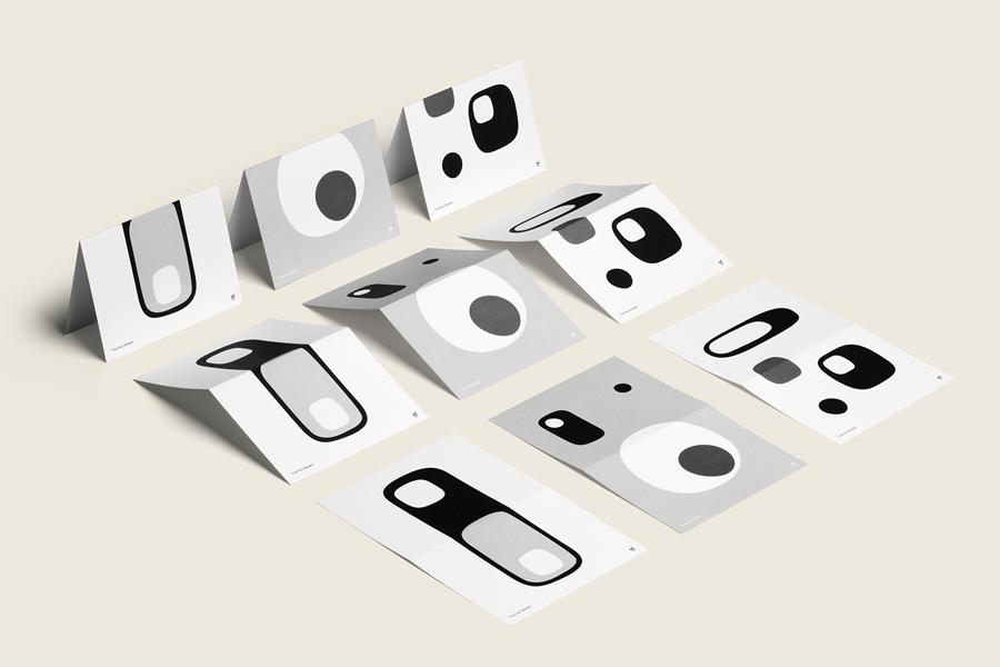 07-Tina-Frey-Designs-Brand-Identity-Print-Mucho-BPO