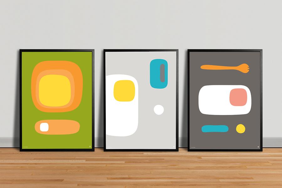 08-Tina-Frey-Designs-Brand-Identity-Print-Mucho-BPO