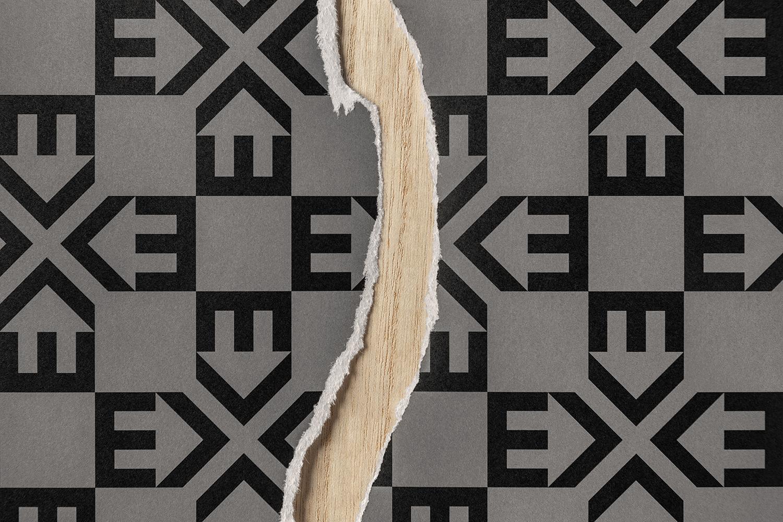 11-Enter-Arkitektur-Graphic-Identity-Print-Gift-Wrap-Architecture-Lundgren-Lindqvist-Sweden-Scandinavian-Design-BPO