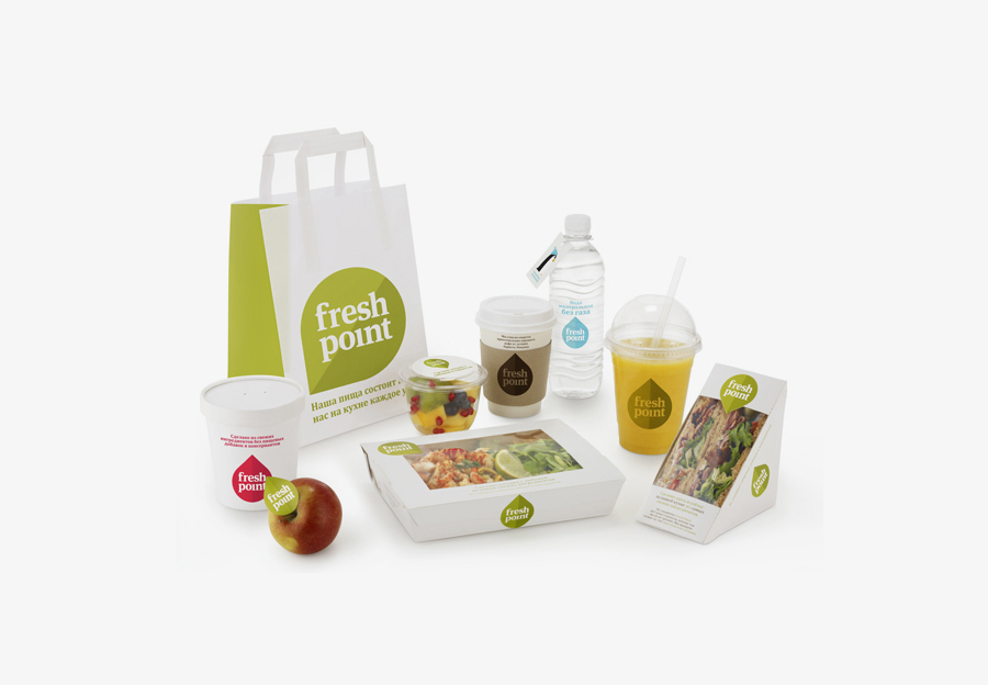 11_Fresh_Point_Packaging_Designers_Anonymous_on_BPO