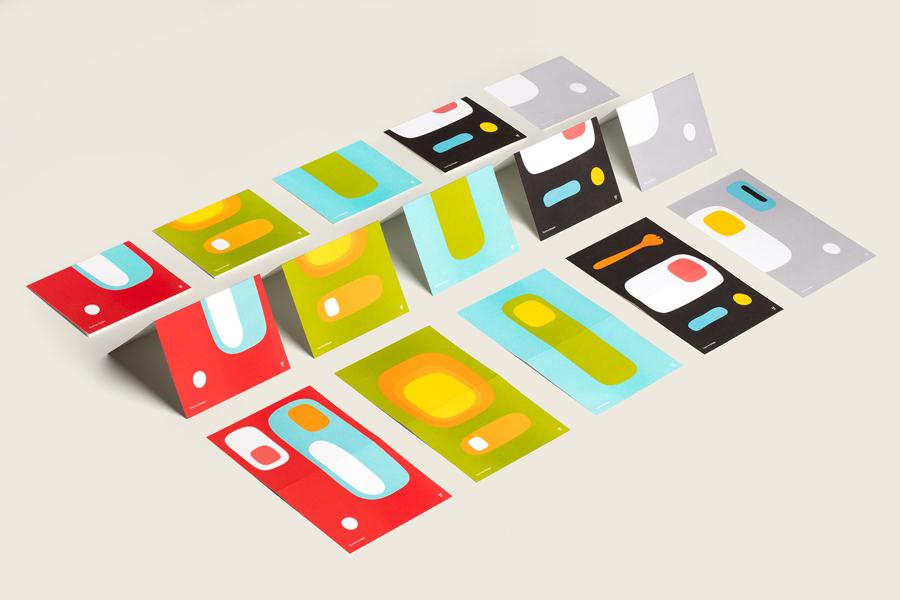 06-Tina-Frey-Designs-Brand-Identity-Print-Mucho-BPO