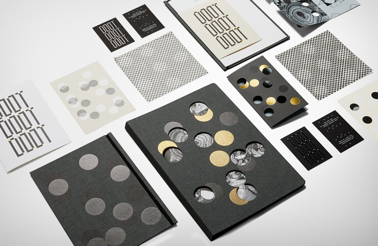 00-Jackalope-Hotels-Branding-Print-Menus-Stationery-Fabio-Ongarato-Design-Australia-BPO