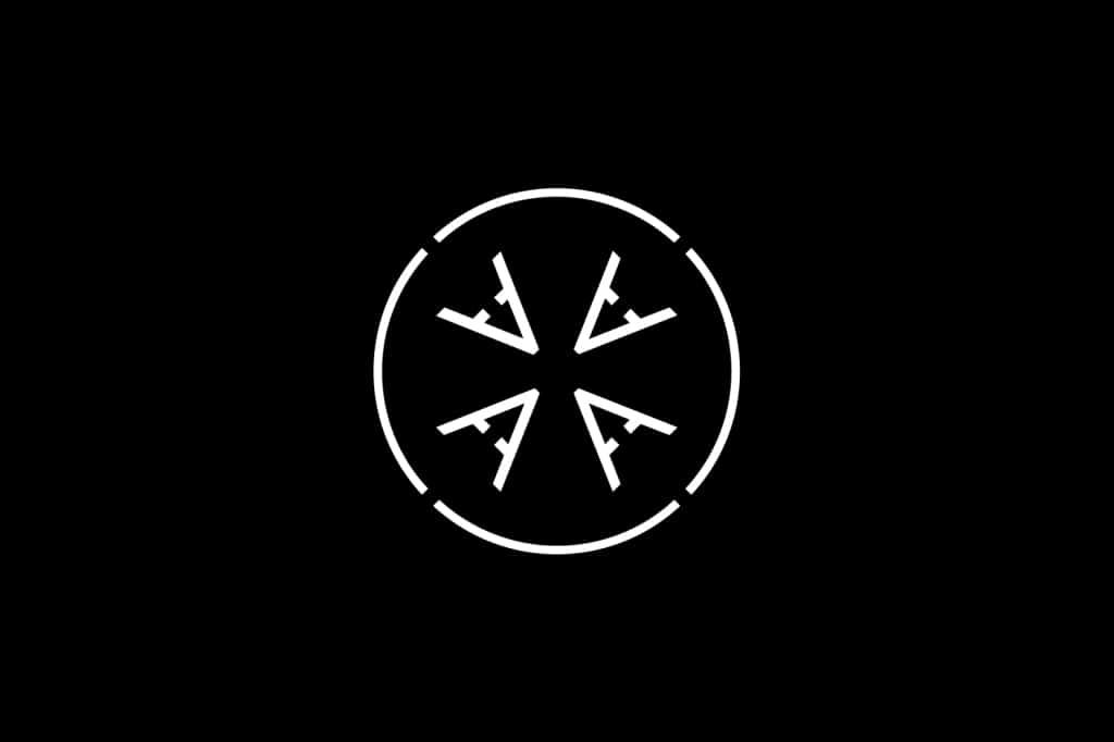 01-Assembly-Branding-Monogram-Blast-BPO-1024x682