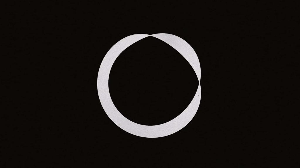01-Otium-Branding-Logo-Sagmeister-Walsh-BPO-1024x576