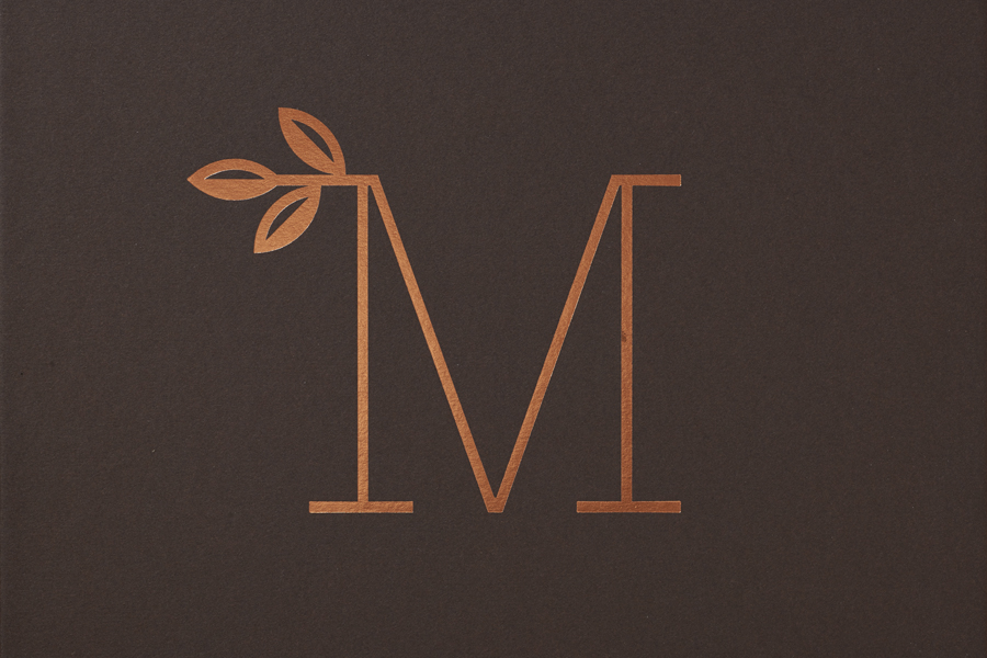 01-The-Mansion-Marylebone-Lane-Logo-by-Pentagram-on-BPO