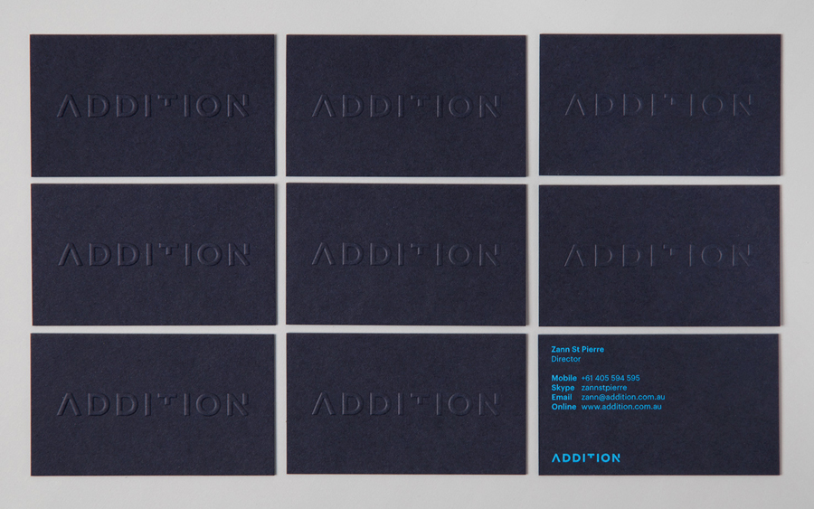 02_Addition_Triplex_Business_Card_Thought_Assembly_on_BPO