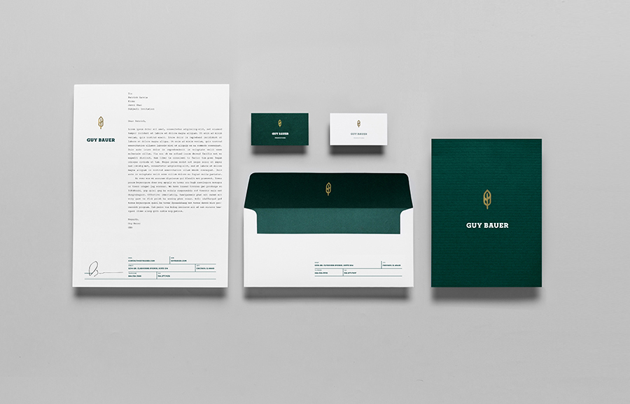 02_Guy_Bauer_Stationery_by_Anagrama_on_BPO