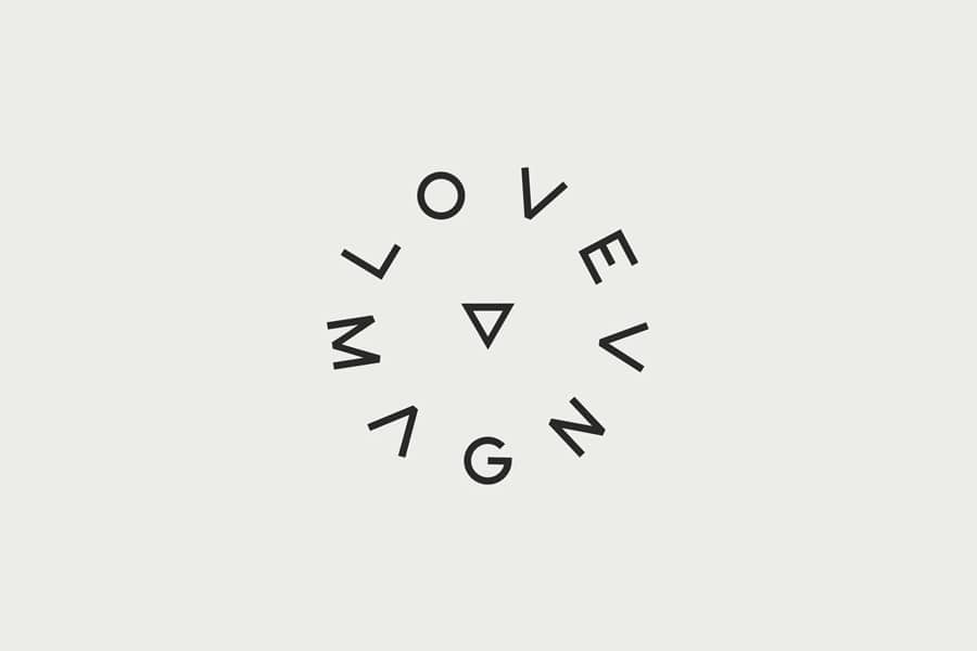 00_Love_Magna_Logo_on_BPO
