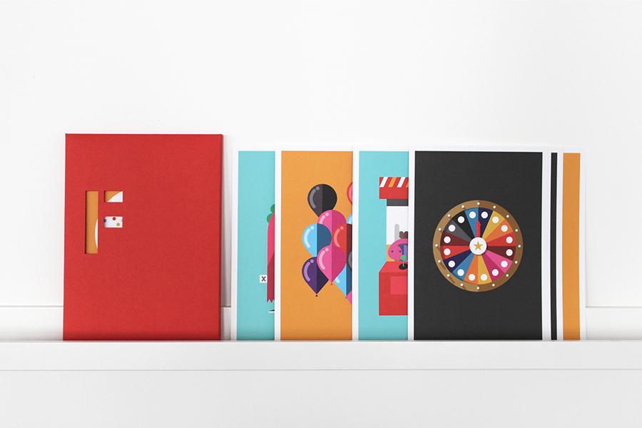 13-Fieldwork-Print-BPO.