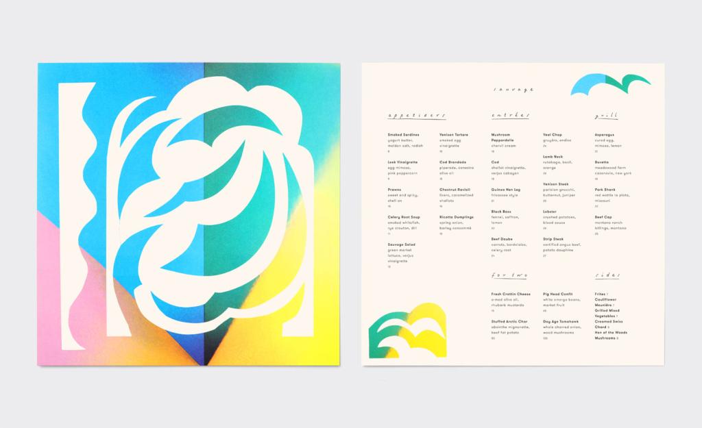 14-Sauvage-Branding-Print-Menus-Triboro-New-York-BPO-1024x625