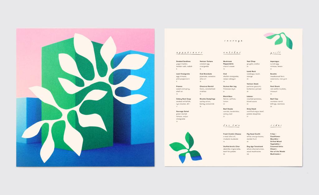 16-Sauvage-Branding-Print-Menus-Triboro-New-York-BPO-1024x625