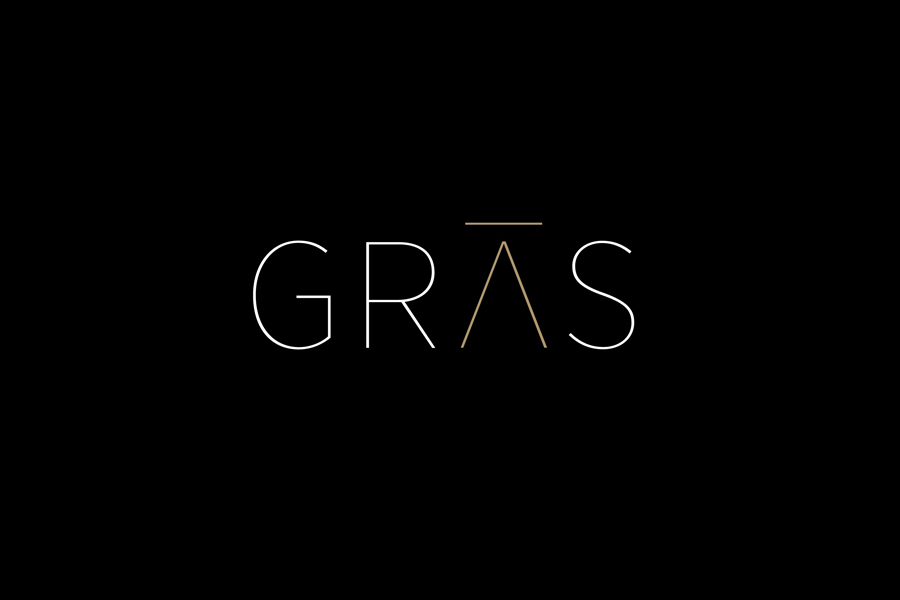 21-GRAS-Logotype-by-Graphical-House-on-BPO