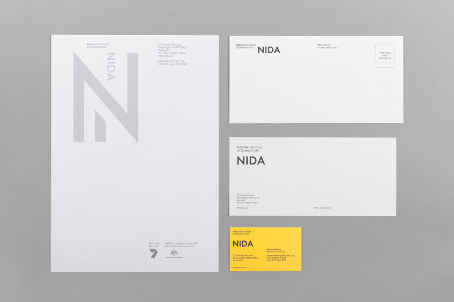 23-Nida-Stationery-by-Maud-on-BPO