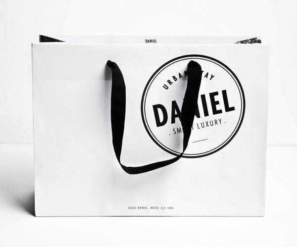 daniel-print-18