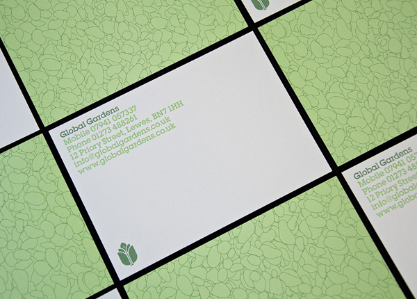 global-gardens-05