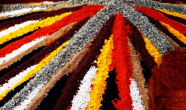 F5-Tcherassi-Vilato-4_Spices-600x355