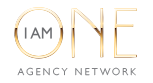 I AM ONE | Agency Network