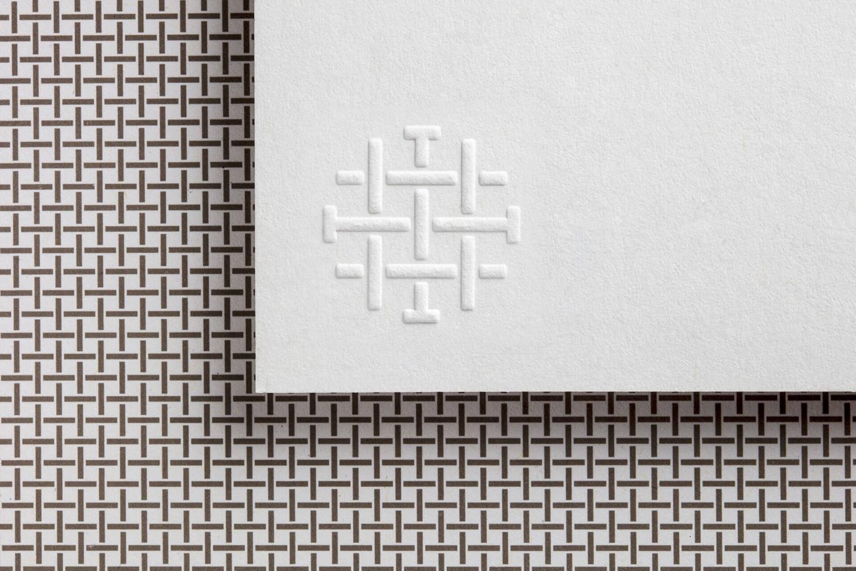 02-Hotel-Sant-Francesc-Branding-Blind-Embossed-Card-Palma-de-Majorca-Mucho-BPO