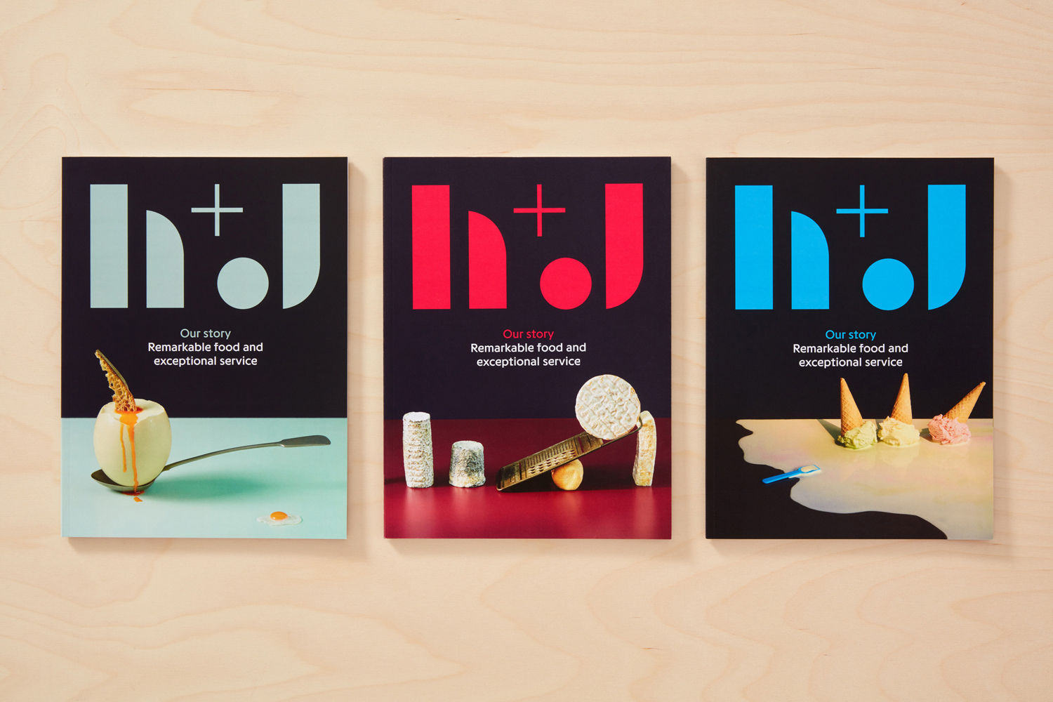 2-HJ-Catering-Branding-Print-Spy-London-UK-BPO