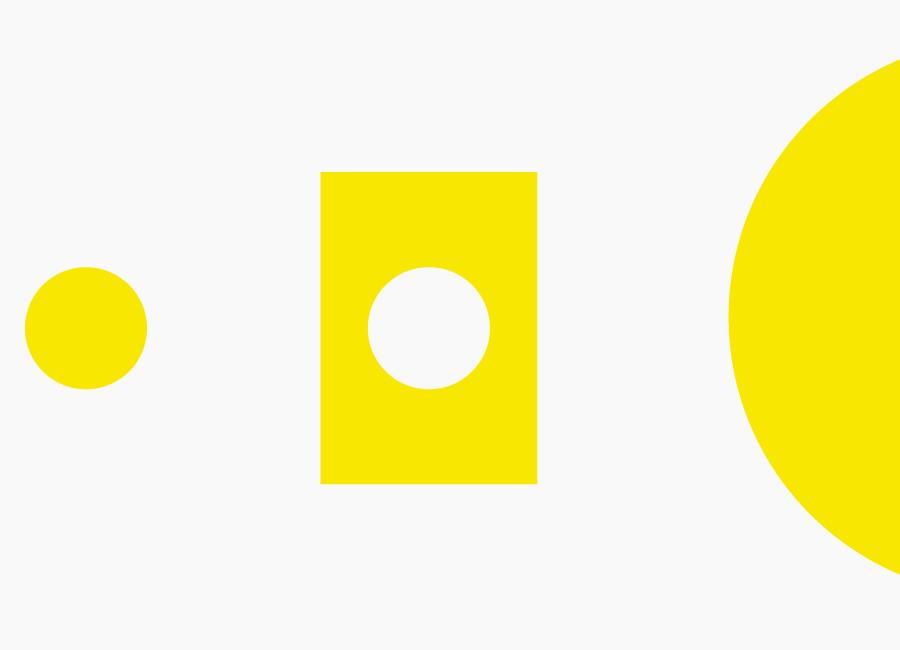 03_Mendeli_Street_Logo_by_Koniak