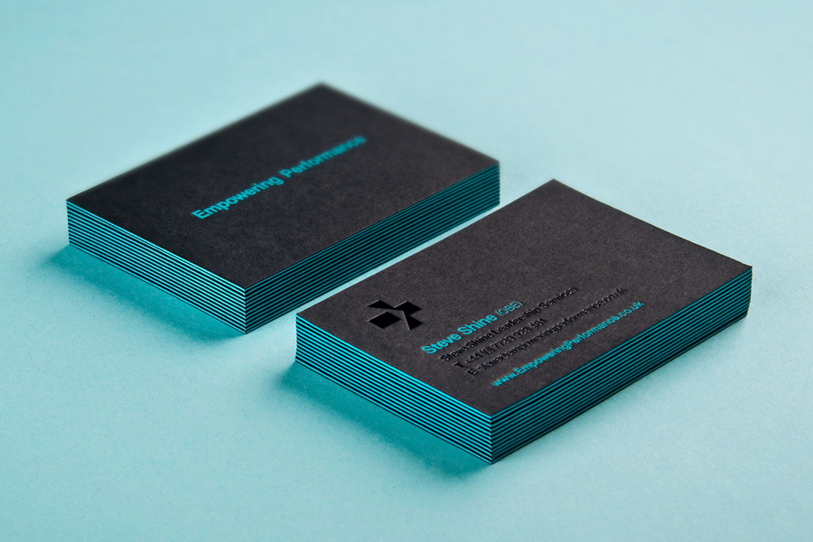 03_Steve_Shine_Triplex_Business_Card_by_Analogue_on_BPO