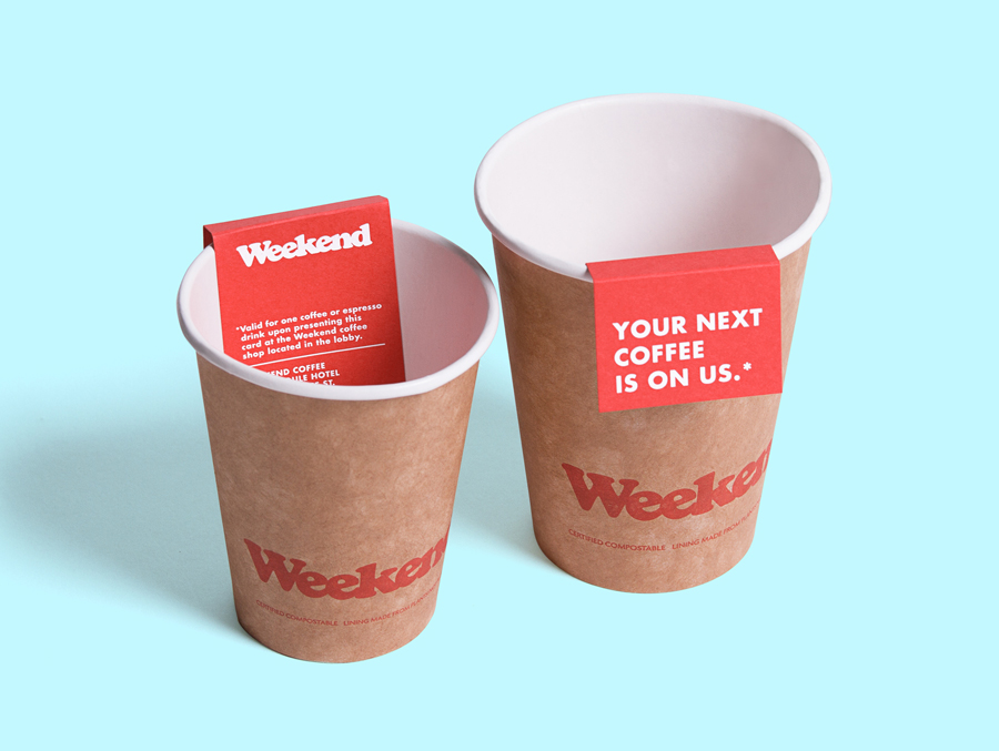 03-Weekend-Cups-RoAndCo