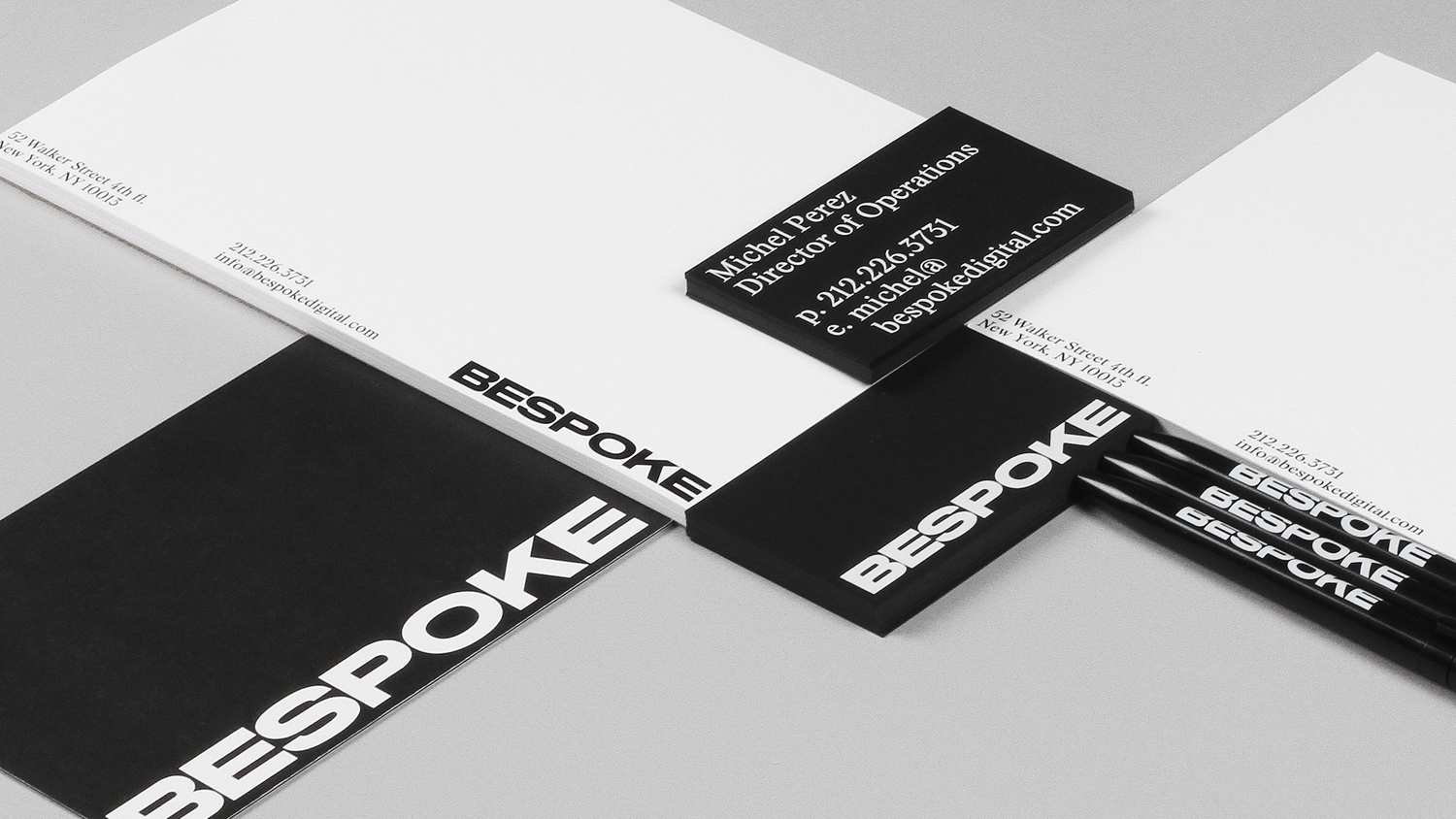 04-Bespoke-New-York-Branding-Print-Business-Cards-Stationery-DIA-USA-BPO