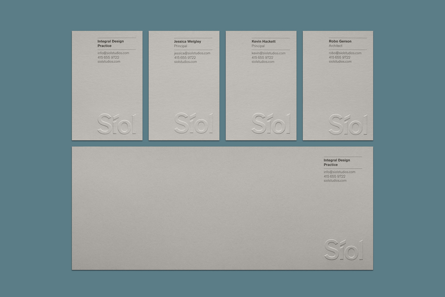 04_Síol_Stationery_Mucho_on_BPO