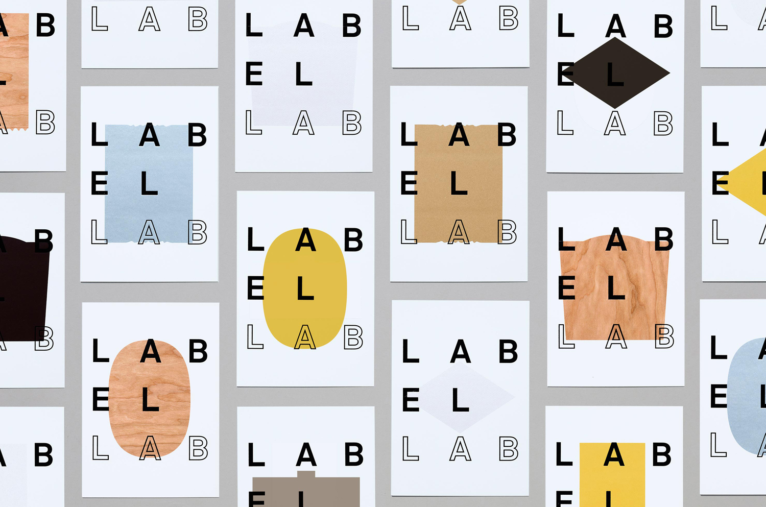 02-Fedrigoni-Label-Lab-Branding-Print-Invitation-TM-London-United-Kingdom