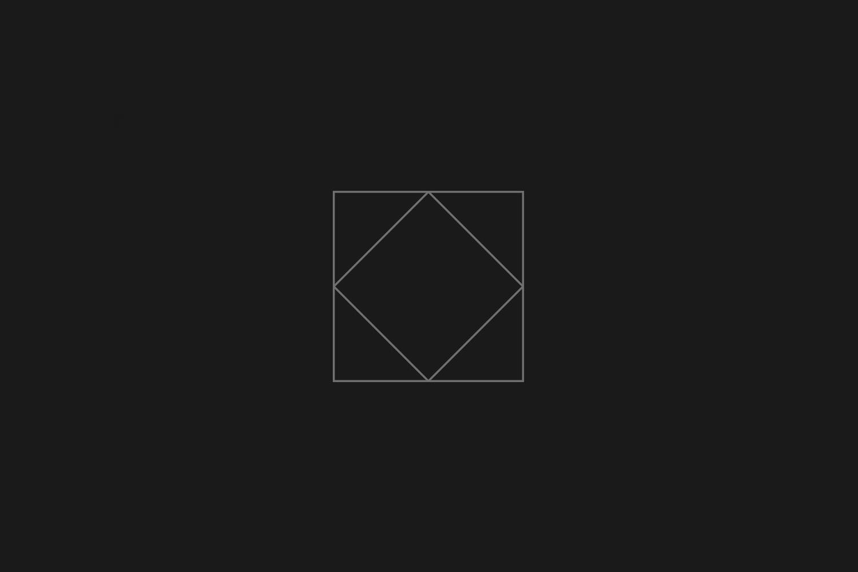 02-Filmore-Skincare-Branding-Logo-Freytag-Anderson-Glasgow-UK-BPO