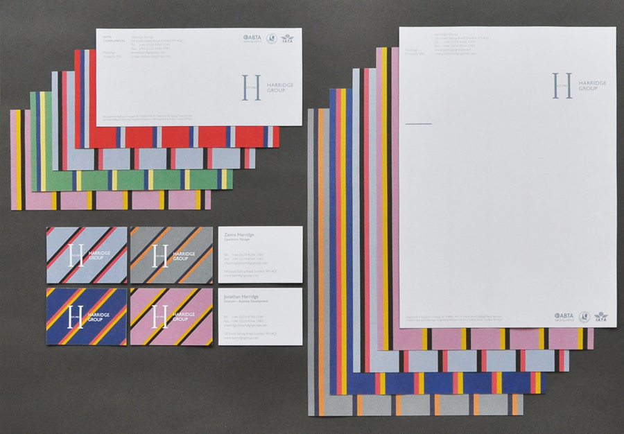 02-Harridge-Group-Stationery