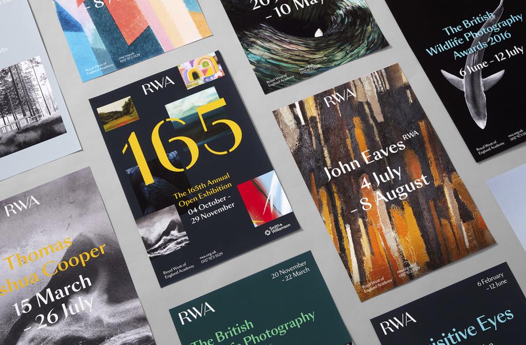 04-Royal-West-of-England-Academy-Branding-Print-Flyers-Spy-London-BPO-1024x672
