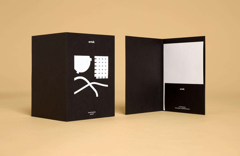 05-Artek-Helsinki-Branding-Print-Stationery-Tsto-Finland-BPO