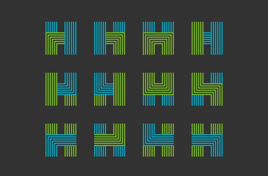 05_Haverstock_Logo_Spy_on_BPO