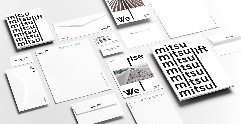 4-Mitsulift-Elevators-Branding-Logotype-Print-Base-Design-BPO