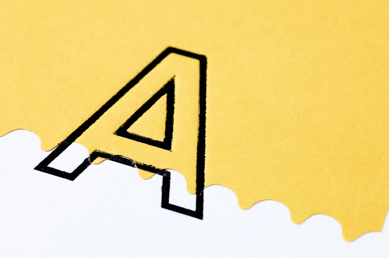 05-Fedrigoni-Label-Lab-Branding-Print-Invitation-Detail-TM-London-United-Kingdom
