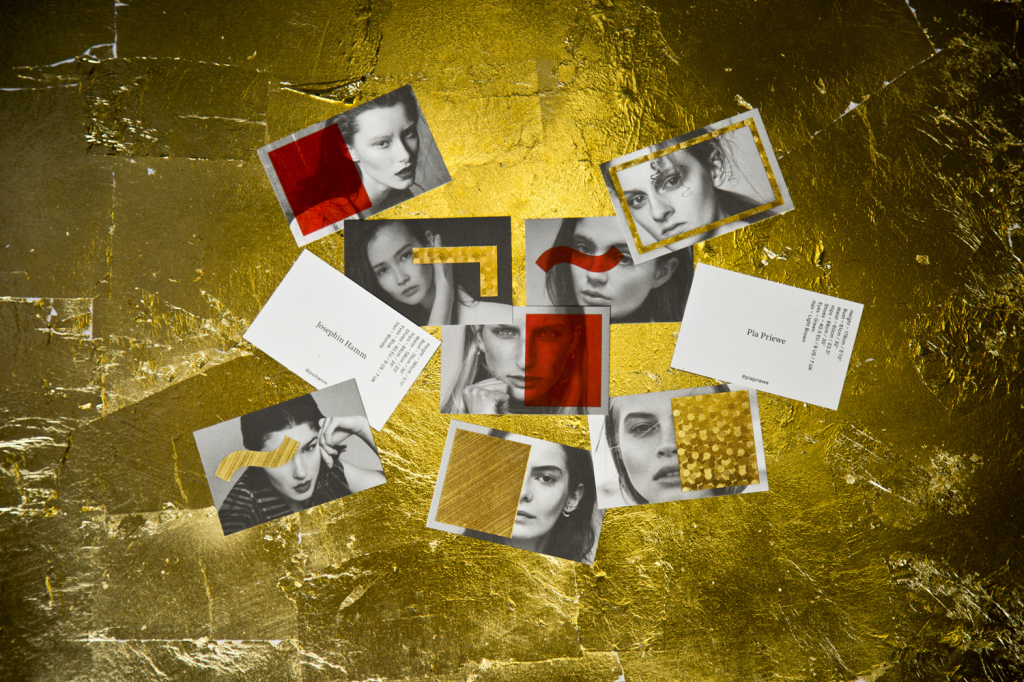 05-Linden-Staub-Branding-Gold-Foil-Model-Cards-by-Bibliothèque-London-UK-on-BPO-1024x682