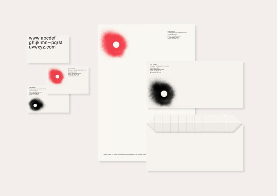 05-O-Stationery-Set-by-Folch-on-BPO