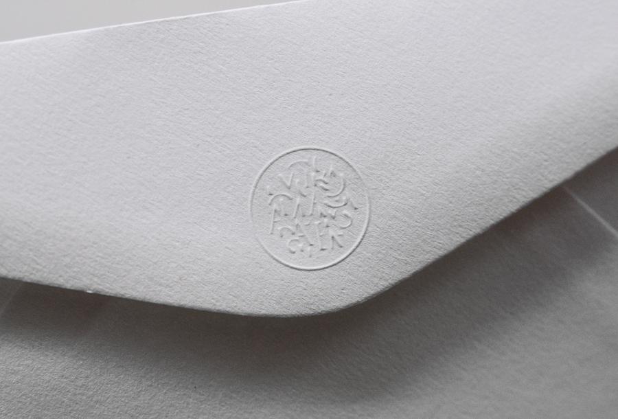 06_Mars_Omega_Blind_Emboss_Envelope_Detail