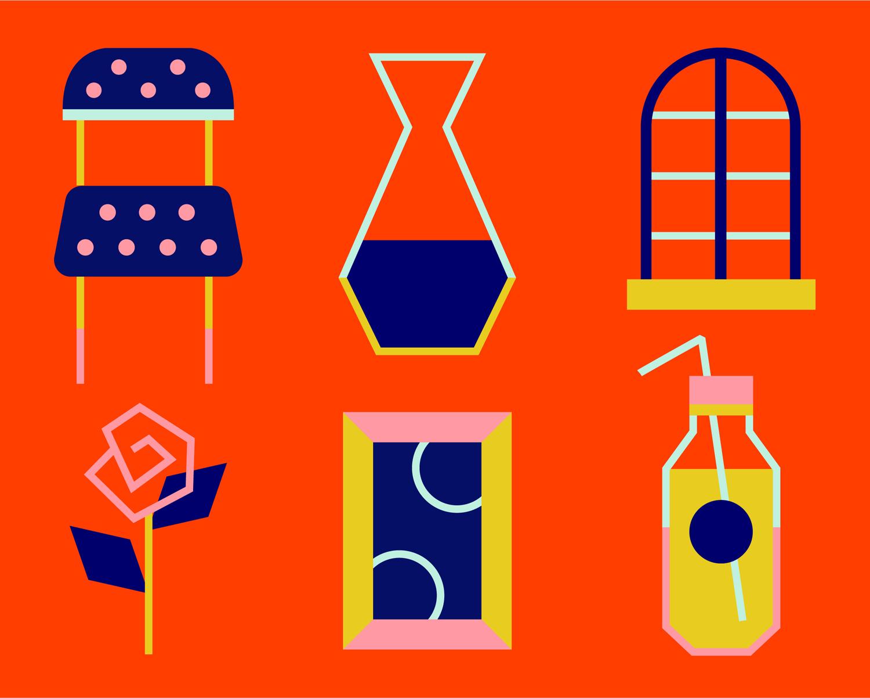 5-Helio-Co-Working-Space-Branding-Illustration-Bedow-Sweden-BPO