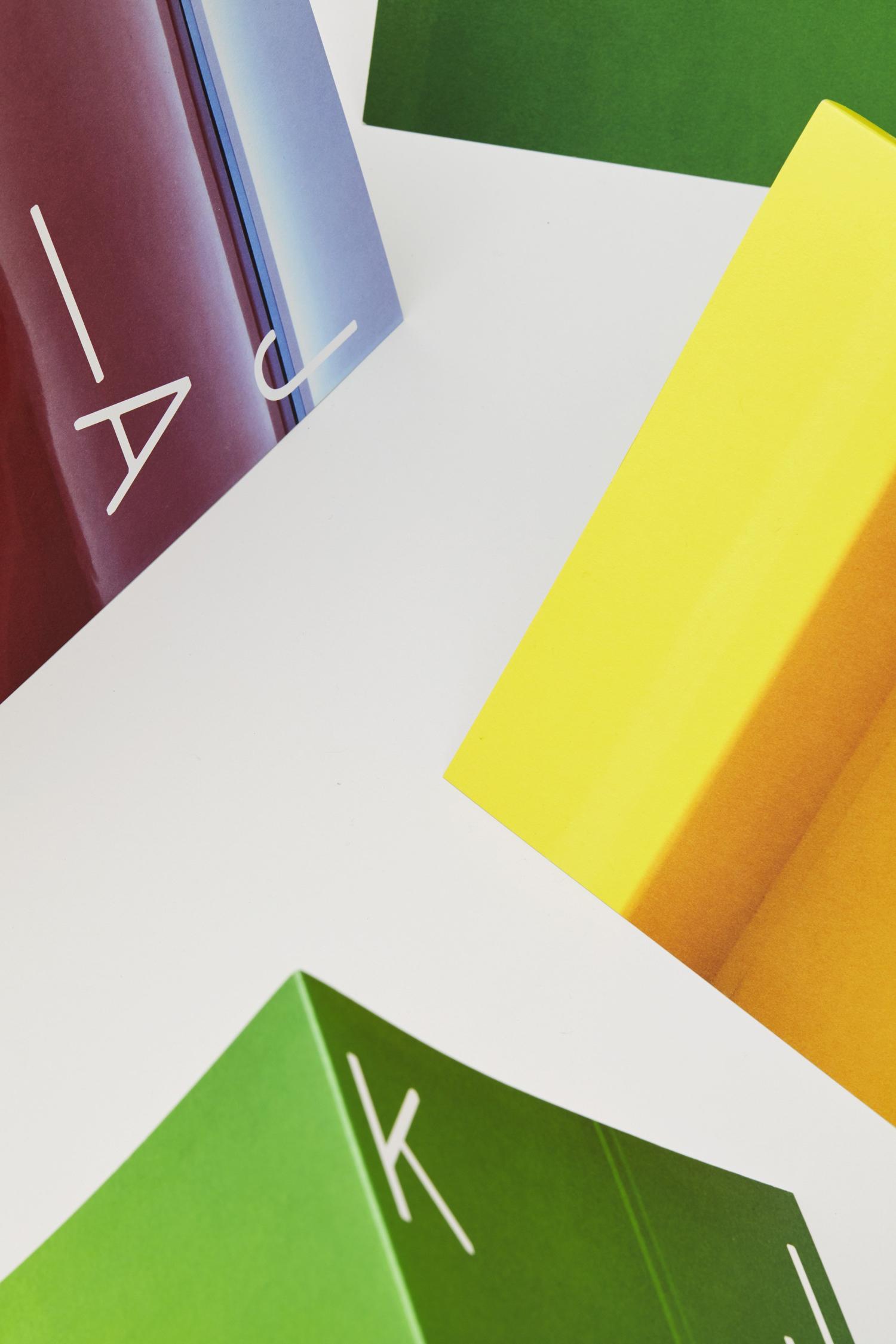 06-Kristin-Jarmund-Architects-Branding-Logo-Print-Design-Snøhetta-Norway