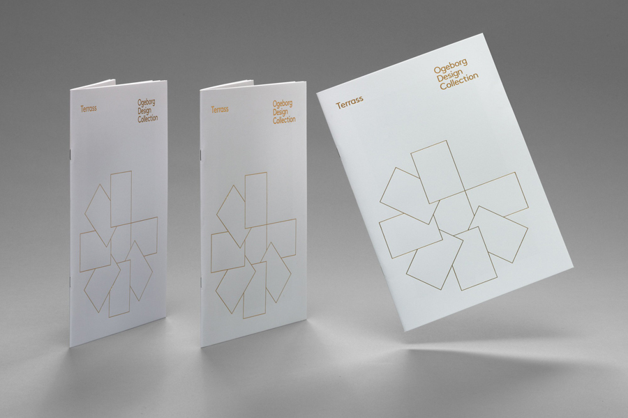 06-Ogeborg-Visual-Identity-and-Print-designed-by-Kurppa-Hosk-on-BPO