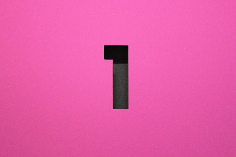 06-Pikseli-Werklig-BPO-Interior-Signage