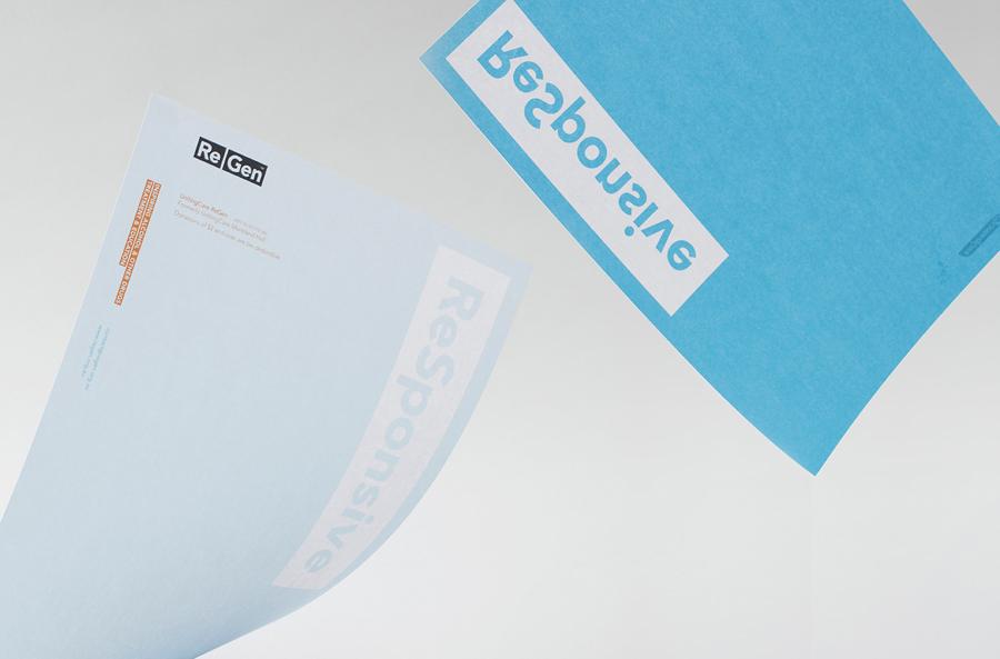 06-Regen-Headed-Paper-Studio-Brave-BPO
