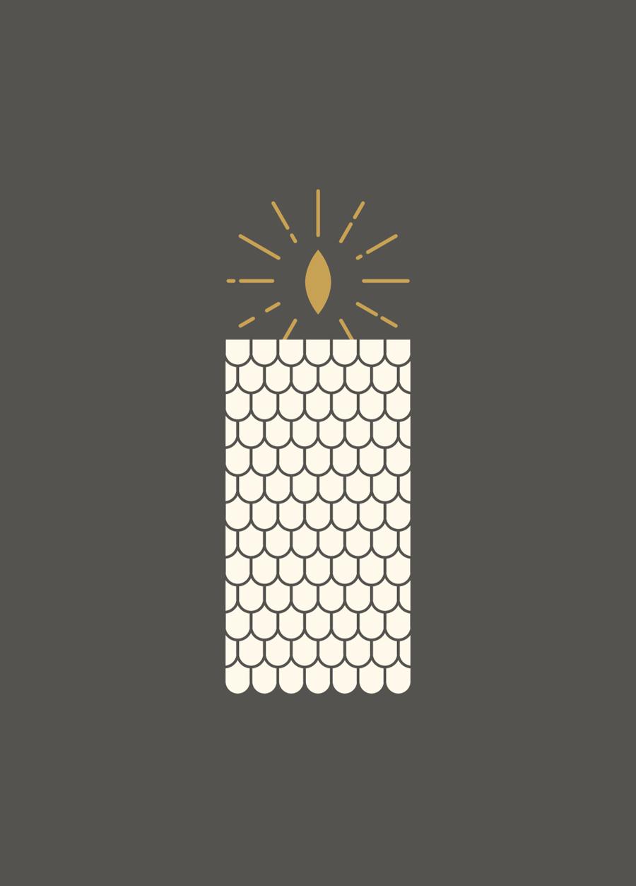 04-Candlefish-Illustration-by-Fuzzco-on-BPO