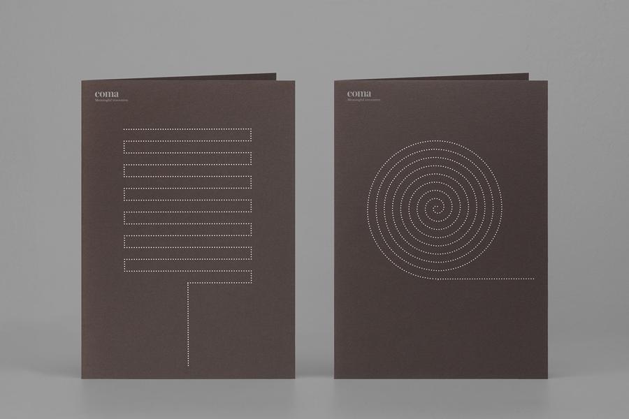 04-Coma-Print-Mucho-on-BPO