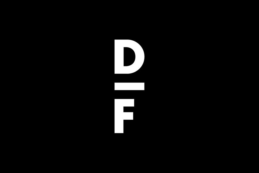 04-Delfina-Foundation-Logo-Spin-on-BPO