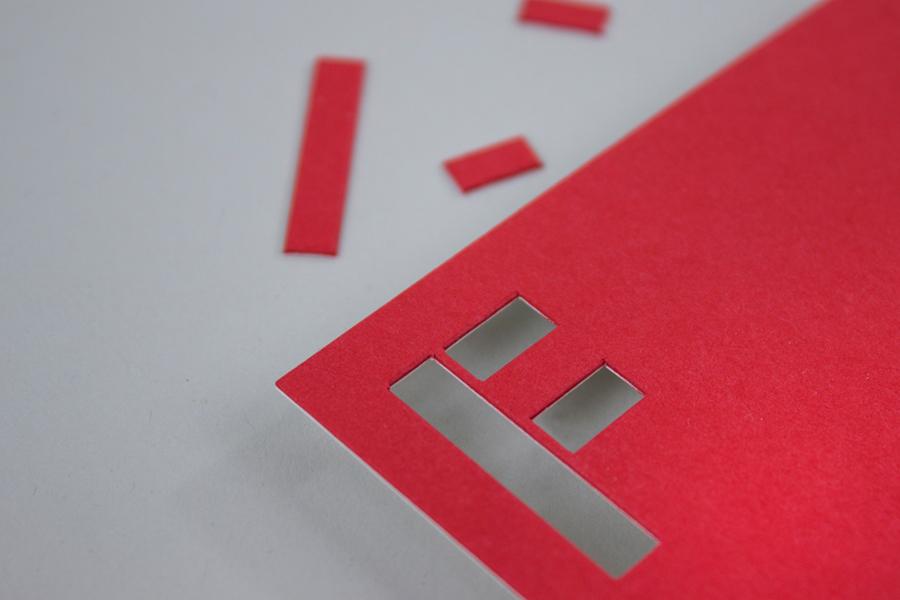 04-Fieldwork-Business-Card-BPO